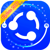 Guide SHAREit Update 2017 icon