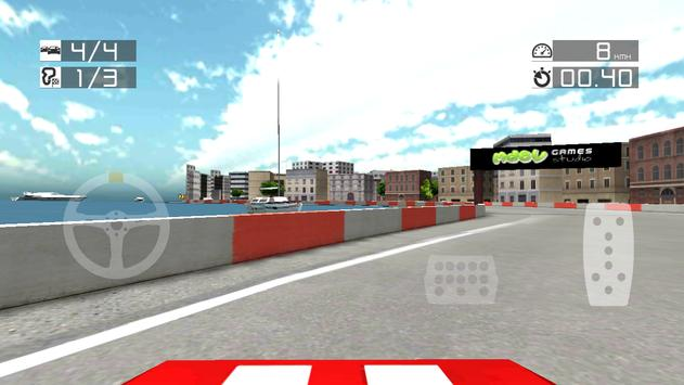 Street Car Racing screenshot 12
