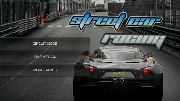Street Car Racing screenshot 8