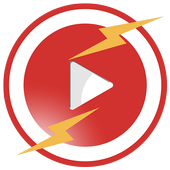 MD Music Player icon