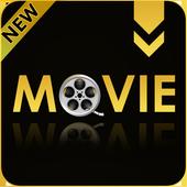 New Hindi Movie Free Downloader Prank icon