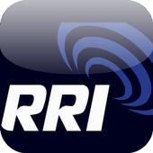 ikon RRI Play