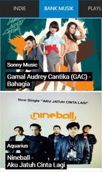 download lagu gac bahagia metrolagu