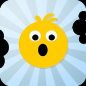 WormUp! icon