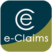 MDI EClaims icon