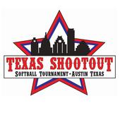 Texas Shootout icon