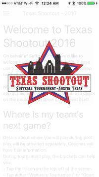 Texas Shootout apk screenshot