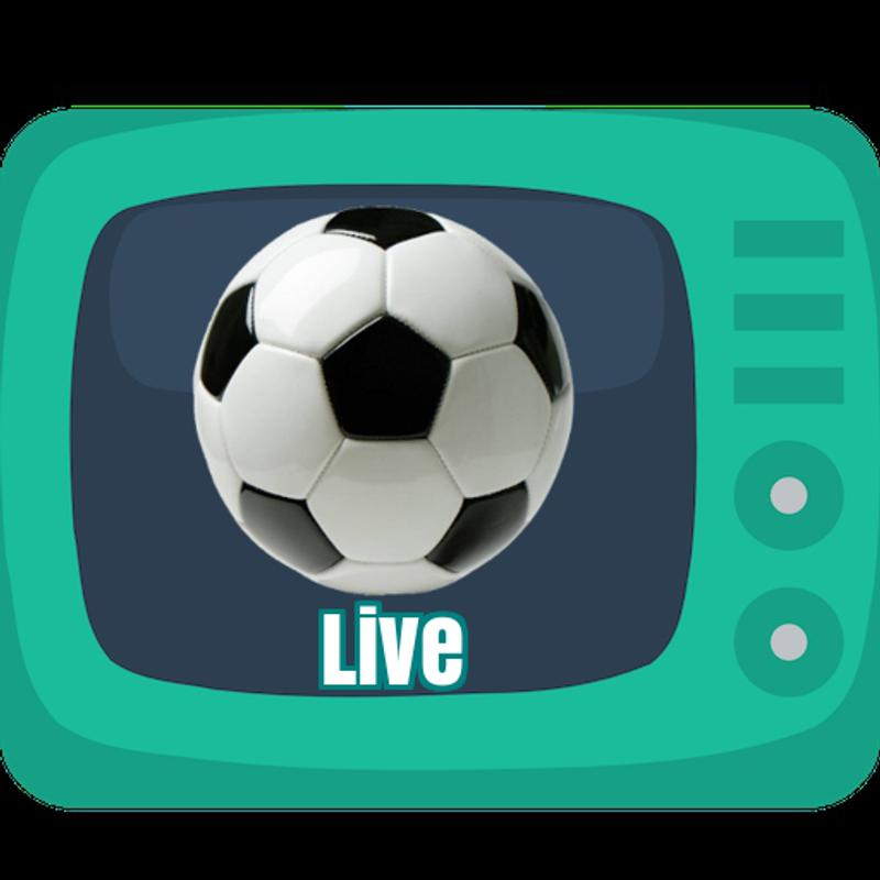 Football Tv Free For Android Apk Download