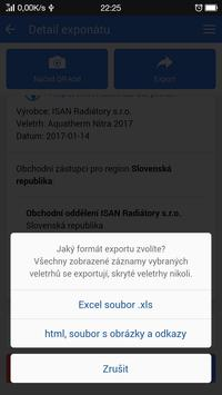 ATapp® apk screenshot