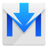 Fast Download Manager icon