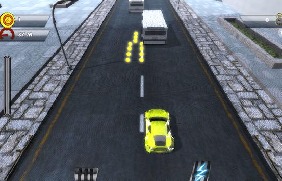 Car Racing Game Free 3D 2017 screenshot 13