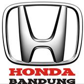 Honda Bandung icon