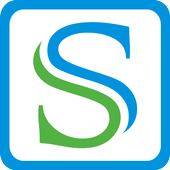 SySMAX Mobile icon