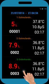 SySMAX Mobile apk screenshot