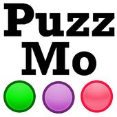 PuzzMo icon