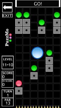 PuzzMo apk screenshot