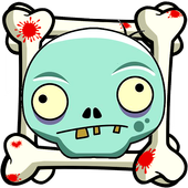 Zombie Lives Matter - The Game icon