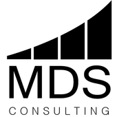 Mds Consulting icon