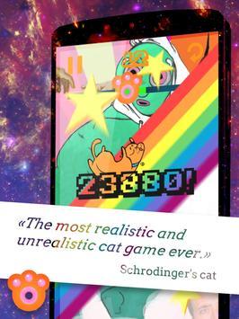 Cat Jump Simulator poster