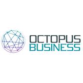 Octopus App icon