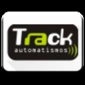 TrackDroid Automatismo icon