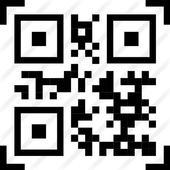 QR TINA icon