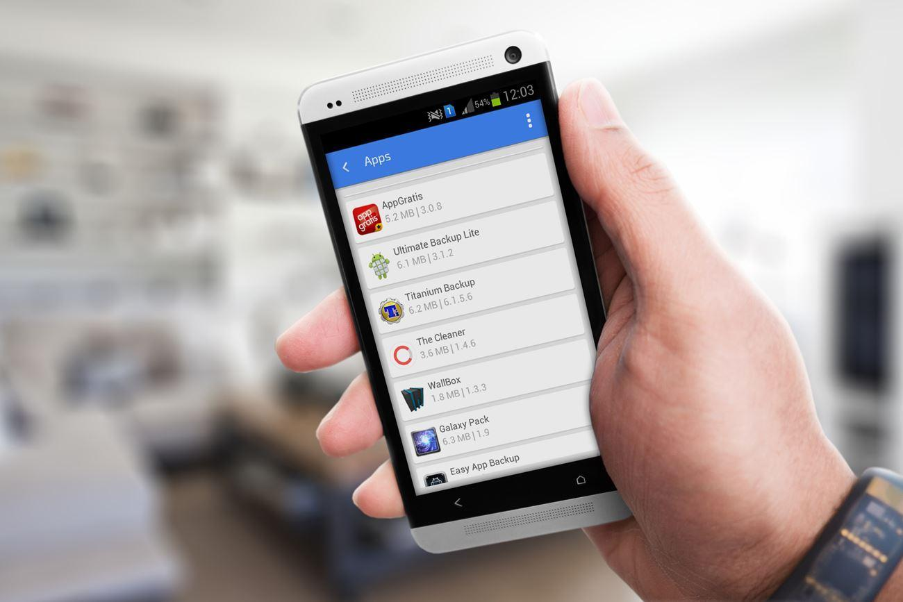 File Manager for Android - APK Download