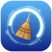 Mobile Optimizer icon