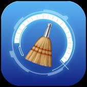 Mobile Optimizer icon
