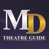 MD Theatre Guide icon