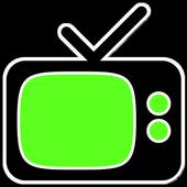 MobiTV icon