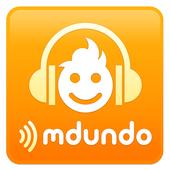 Mdundo icon