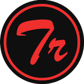 Trendster (Unreleased) icon