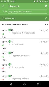 RVV apk screenshot