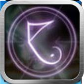 Runefly icon
