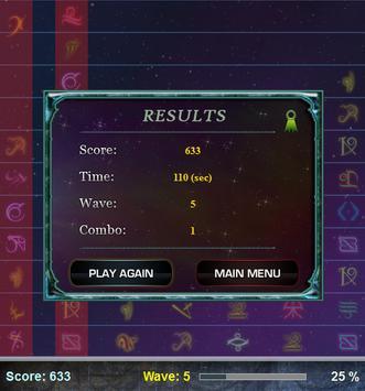 Runefly apk screenshot
