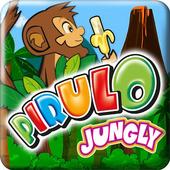 Pirulo Jungly HD icon