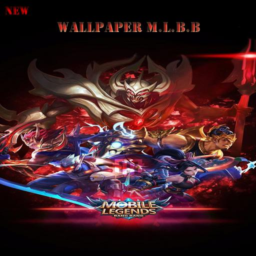 Wallpaper Mobile Keren Legend Für Android Apk Herunterladen