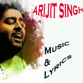 Arijit Singh Song & Lyrics icon