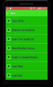 Tum Hi Ho screenshot 1