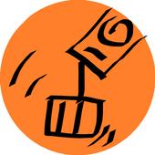 Catapultilla icon