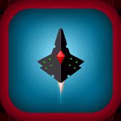 Hexadu icon