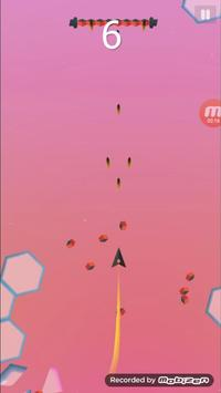 Hexadu apk screenshot