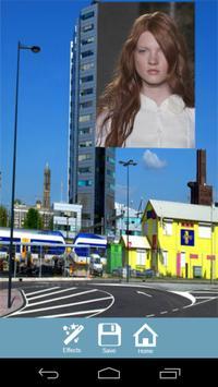 Insta Amsterdam Hoarding apk screenshot