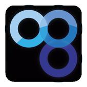 K-Loop icon
