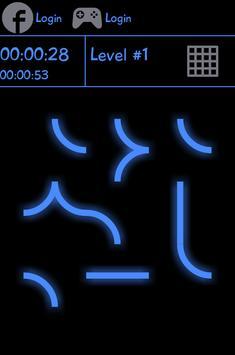 K-Loop screenshot 1