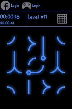 K-Loop screenshot 2