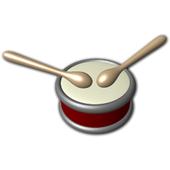 Drum It icon