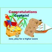 sailor nemo adventures icon