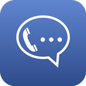 hichat messenger icon